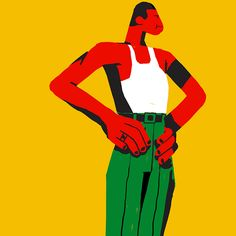 Mica-warren-illustration-itsnicethat-1