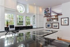 978 Main St, Cotuit, MA 02635 - Zillow
