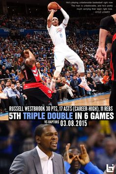 Russell Westbrook Makes Nba Mvp Case Over Lebron James Stephen Curry James Harden 1837310 additionally 100308102 likewise ViewArticle furthermore Jason Kidd Nike Zoom Flight 95 Career Pack as well All Nbarank 11 15. on oscar robertson career stats triple double