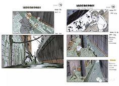 Rodolfo Damaggio Captain America Sketch, Captain America Movie, Joe Johnston, Storyboard Artist, Comic Books Art, Storytelling, Comics, Drawings, Illustration