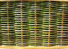 Bambusero - Bamboo Fences and Furniture : TreeHugger...my mom has sooooo much bamboo growing in her yard