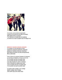 1D Alberghiero - Presentazione LIBERA - Community - Google+