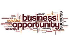 How to Get Prospects for Your Opportunity