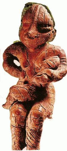 UNIVERSAL/CULTURAS/NEOLITICO/Prehistoria