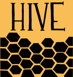 Hive - Premium Wildcrafted Blend