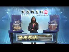 Resultados Powerball Lottery pb 2015-04-18