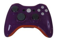 Xbox 360- Phoenix Controller