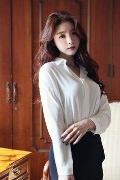 Lee Ho Sin