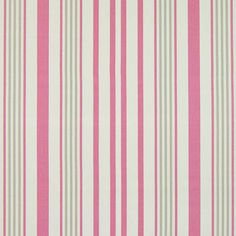 Warwick Fabrics : BLAIR pomegranate for Zoe's bedroom blind?