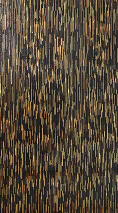1 Volans (150x270)_ FIBER COLLECTION by SICIS.jpg