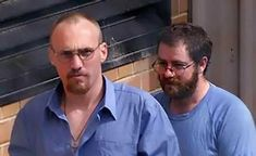 """Robert Wagner is an Australian serial killer, currently serving ten consecutive sentences of life imprisonment without the possibility of parole for his role in the murder of ten victims of the Snowtown murders. Wagner, driven to murder by his hatred for paedophiles, has been described as being amongst """"Australia's worst"""" serial killers.Wagner fried and ate the flesh of his final victim, David Johnson."""