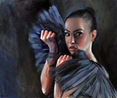 Emilia Wilk Supplier - Wholesale Emilia Wilk,Emilia Wilk Manufactuer - LYSEE(INTERNATIONAL) ART CO.,LTD