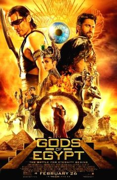 Come On Streaming nihon Pelicula Gods Of Egypt Ansehen Gods Of Egypt Filmes Streaming Online in HD 720p Play stream Gods Of Egypt Click http://americanpastorals.blogspot.com/2013/09/viewing-free-founder-online-hd-4k-movie.html Gods Of Egypt 2016 #MOJOboxoffice #FREE #Cinemas Viewing Free Founder Online Hd 4k Movie This is Complet