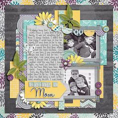 Journal Your Life by Traci Reed and Mari Koegelenberg  Delightful by Kristin Cronin-Barrow and Traci Reed  Jar of Hearts (staples) by Erika ...