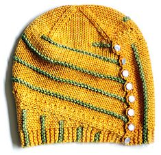 This pattern is for any weight yarn! Work at any gauge (no swatch necessary 33e506e0af8