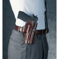 335 best holsters images firearms guns rifles