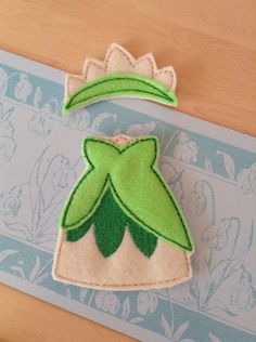 Hey, I found this really awesome Etsy listing at https://www.etsy.com/listing/177583252/frog-princess-tiana-inspired-outfit-for