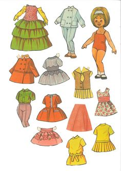 Aurora - Yakira Chandrani - Picasa Webalbum*1500 free paper dolls for Christmas at artist Arielle Gabriels The International Paper Doll Society and also free Asian paper dolls at The China Adventures of Arielle Gabriel *