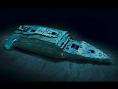 The Truth behind the Sinking of the Titanic (Full Documentary) - http://notexactlythenews.com/2013/12/27/docudrama/the-truth-behind-the-sinking-of-the-titanic-full-documentary/