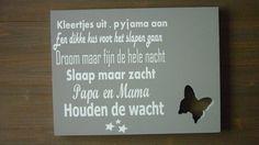 Houten Tekstborden Slaapkamer : Bol houten tekstbord kopen alle houten tekstborden online