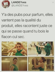 Trop vrai ! https://www.15heures.com/photos/p/47811/