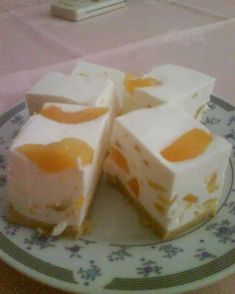 Baking Recipes, Cake Recipes, Dessert Recipes, Torta Recipe, Torte Recepti, Chocolate Oats, Torte Cake, Croatian Recipes, Bakeries