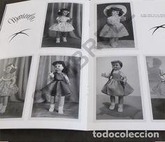 Muñeca española clasica: - Foto 5 - 72263302