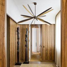 Libellule Suspension Lamp -House O' Luv