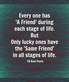 160 Best Friendship Quotes Images Thinking About You Thoughts