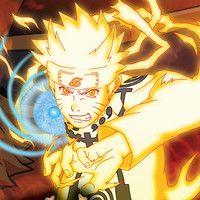 "Crunchyroll - Hokage Naruto To Be Playable in ""Naruto Shippuden: Ultimate Ninja Storm Naruto Gif, Naruto Vs Sasuke, Naruto Shippuden, Boruto, Video Naruto, Naruto Nine Tails, Edo Tensei, Narusaku, Manga Pages"