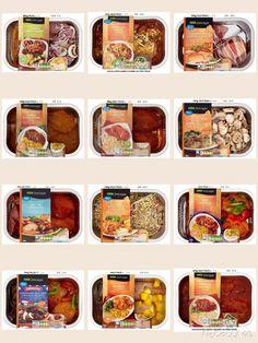 Lidl - Milbona Yogurts   slimming world   Pinterest   Yogurt