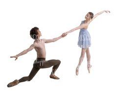 cut out ballet dancers performing Cut Out People, Ballet Dancers, Ballet Skirt, Fashion, Moda, Tutu, Fashion Styles, Fashion Illustrations, Ballet Tutu
