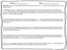 Context Clues   ⓛⓘⓣⓔⓡⓐⓒⓨ ⓘⓓⓔⓐⓢ   Pinterest   Context ...