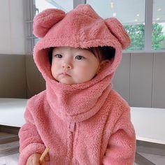 Cute Asian Babies, Korean Babies, Cute Babies, Cute Kids Pics, Cute Baby Pictures, Cute Little Baby, Little Babies, Baby Boy, Ulzzang Kids