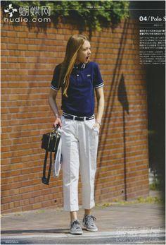 Fudge Magazine Jun 2014