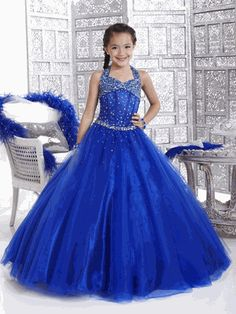 3c10287e2 27 Best Pageant Dresses images