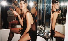 Las 5 apps de moda y belleza que debes tener en tu móvil - image kate-moss-inspiracion-portada-400x242 on http://www.vanidad.es