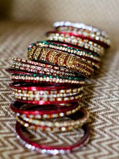 bollywood themed party | Colorful Bollywood Theme Party Ideas