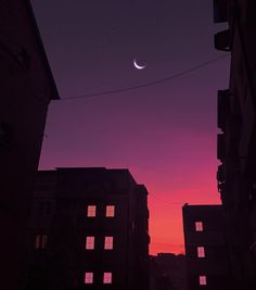 Night Aesthetic, Summer Aesthetic, Purple Aesthetic, Aesthetic Photo, Aesthetic Pictures, Aesthetic Backgrounds, Aesthetic Iphone Wallpaper, Aesthetic Wallpapers, Cute Wallpapers