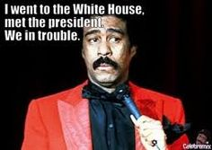 Richard Pryor Richard Pryor Quotes, Queens Of Comedy, Adult Humor, My Man, Dumb And Dumber, Comedians, Pond, Funny Stuff, Poetry