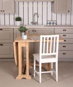 Klaffipöytä 154x90 cm Decor, Furniture, Bar Table, Table, Home Decor