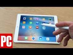 YouTube App Now Supports iPad Multitasking   News & Opinion   PCMag.com
