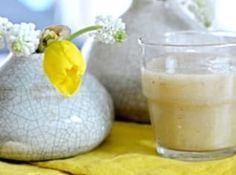 Chia semínka jsou aktuálním hitem ve zdravé výživě. Drobná semínka pocházejí z Jižní Ameriky, jsou to vlastně semena šalvěje hispánské.