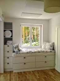 built-in bed - Google Search