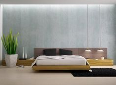 Vous dormez mal ? Assurez-vous que votre chambre réponde bien aux principes du Feng Shui grâce à nos astuces. Et retrouvez la zénitude Un feng shui placé dans votre chambre à coucher peut vou... Feng Shui : Ne laissez qu'une seule chose sous votre lit!...