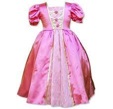 prinsessekjoler til børn udklædning - Google-søgning