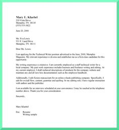 Sample Business Introduction Letter Free Documents Pdf Word  Home