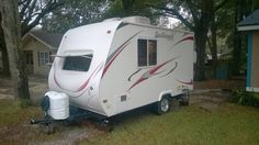 2010 Cruiser RV Fun Finder X X160FS for sale by Owner - Niceville, FL | RVT.com Classifieds