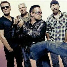 U2 Show, Bono U2, My Boys, Rock Bands, Larry, Iphone Wallpaper, Irish, God, Instagram