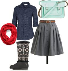 """""""Mathilde"""" by faedissey on Polyvore"""
